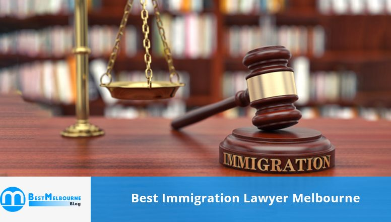 Best Immigration Lawyer Melbourne