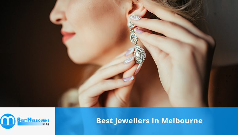 Best Jewellers In Melbourne