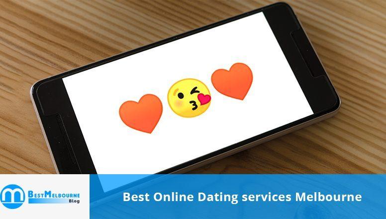 Beste online-dating-sites melbourne